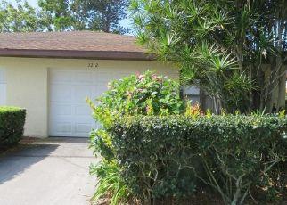 Foreclosed Home en VIVIENDA BLVD, Bradenton, FL - 34207