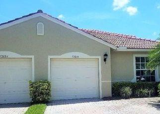 Foreclosed Home en SERAFINO ST, Boynton Beach, FL - 33437