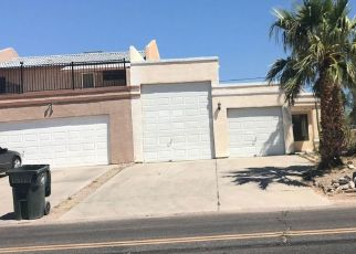 Foreclosed Home en LAKESIDE DR, Bullhead City, AZ - 86442