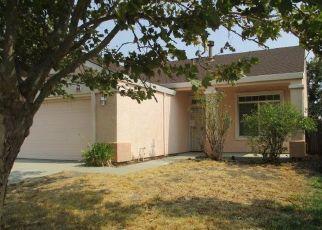 Casa en ejecución hipotecaria in Solano Condado, CA ID: F4293019