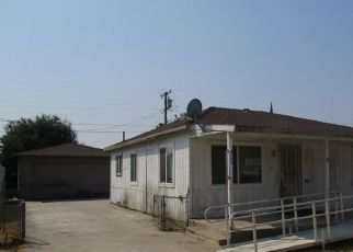 Foreclosed Home in E STADIUM DR, Stockton, CA - 95205