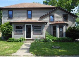 Foreclosure Home in Winnebago county, IL ID: F4293068