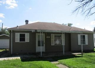 Foreclosed Home in E 25TH ST, Muncie, IN - 47302