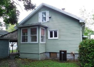 Foreclosure Home in Springfield, MA, 01104,  MELVILLE ST ID: F4293086