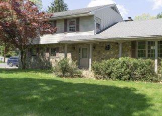 Foreclosed Home en IVY LN, Marlboro, NY - 12542
