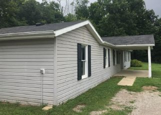 Foreclosure Home in Clermont county, OH ID: F4293158