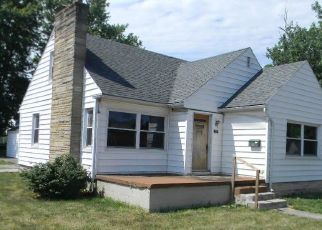 Foreclosed Home en WOODROW AVE, Marion, OH - 43302
