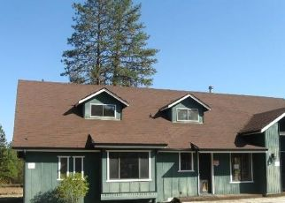 Foreclosed Home in ROCKWOOD LN, Eagle Point, OR - 97524