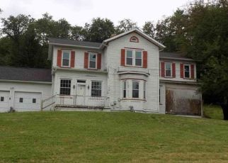 Foreclosure Home in Lawrence county, PA ID: F4293179