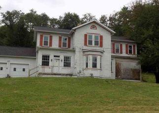 Casa en ejecución hipotecaria in Lawrence Condado, PA ID: F4293179