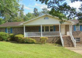 Foreclosed Home en RILEY RD, Greenville, SC - 29611