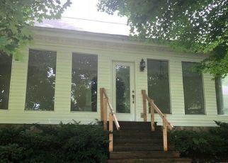Casa en ejecución hipotecaria in Washington Condado, VA ID: F4293205