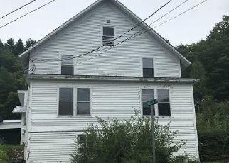 Foreclosure Home in Washington county, VT ID: F4293212