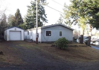 Casa en ejecución hipotecaria in Shelton, WA, 98584,  MAY AVE ID: F4293215