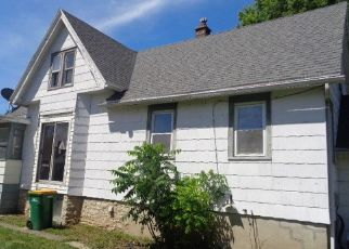 Foreclosed Home in W 9TH ST, Fond Du Lac, WI - 54935