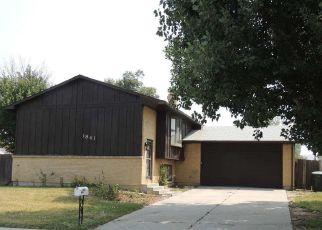 Foreclosed Home en SHUMWAY AVE, Casper, WY - 82601