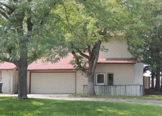 Foreclosed Home en DEVONSHIRE PL, Casper, WY - 82609