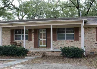 Foreclosed Home en LODE STAR AVE, Pensacola, FL - 32514