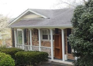 Foreclosed Home in AKARD ST, Bristol, TN - 37620