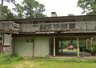 Foreclosed Home in MAUNALANI PL, Diamondhead, MS - 39525