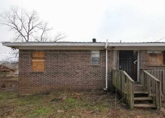 Foreclosed Home in MCCLAIN ST, Bessemer, AL - 35020