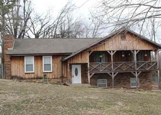 Foreclosed Home in KAREN DR, Paducah, KY - 42003