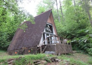Foreclosed Home in ED GRAVES RD, Murphy, NC - 28906