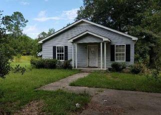 Foreclosed Home en WEE NEE DR, Kingstree, SC - 29556