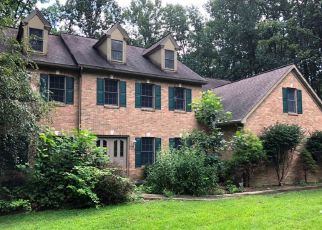 Foreclosed Home en WARWICK CHASE, Pottstown, PA - 19465