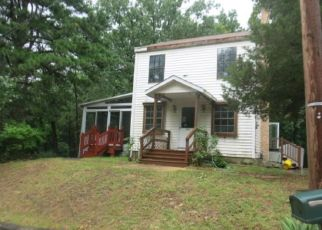 Foreclosed Home in 2ND AVE, Clementon, NJ - 08021