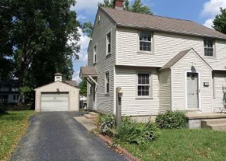 Foreclosed Home en HELEN AVE, Niles, OH - 44446