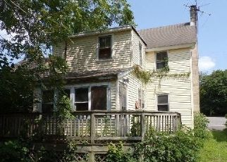 Foreclosed Home in S GREEN ST, Tuckerton, NJ - 08087
