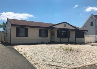 Foreclosed Home in ALBATROSS CT, Forked River, NJ - 08731