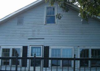 Foreclosure Home in Roane county, TN ID: F4293503