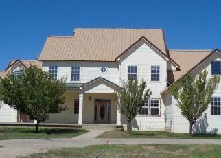 Foreclosed Home en S 13TH ST, Artesia, NM - 88210