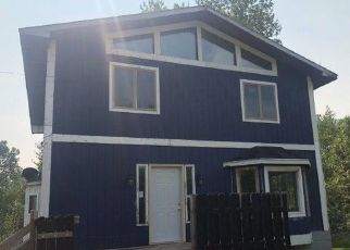 Foreclosed Home in BECKS RD, Duluth, MN - 55810