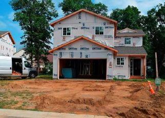 Foreclosure Home in Oakland county, MI ID: F4293571