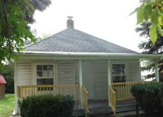 Foreclosed Home en MILL ST, Midland, MI - 48640
