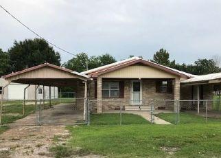 Foreclosed Home in KELLOGG AVE, Lake Arthur, LA - 70549