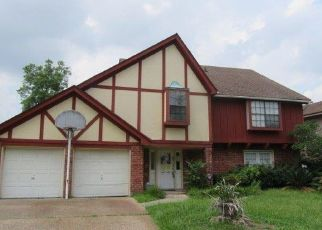 Foreclosed Home in YOSEMITE DR, New Orleans, LA - 70131