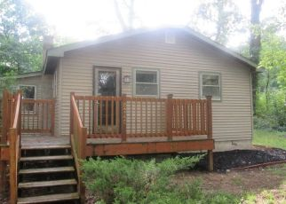 Foreclosure Home in Saint Joseph county, IN ID: F4293599