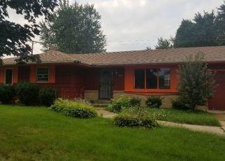 Foreclosed Home in CAROL CT, Rockford, IL - 61108