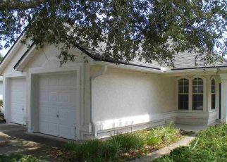 Foreclosed Home in W LYMINGTON WAY, Saint Augustine, FL - 32084