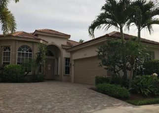 Foreclosed Home en ROYAL DEVON WAY, Lake Worth, FL - 33449