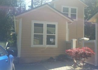 Foreclosed Home in MOUNT CROSSMAN CT, Pioneer, CA - 95666