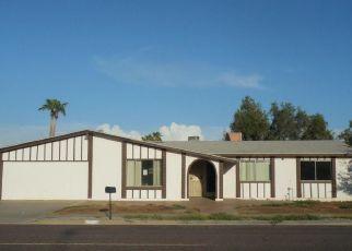 Foreclosed Home en N LINDNER DR, Glendale, AZ - 85308