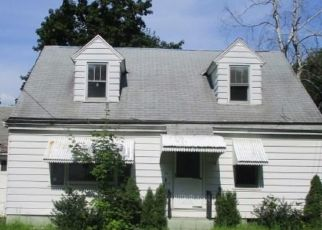 Foreclosure Home in Rensselaer county, NY ID: F4293714