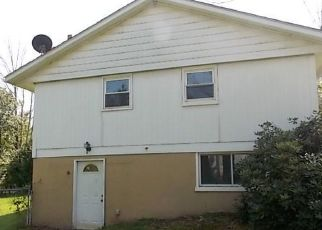Foreclosed Home en HOLLY PL, Tunkhannock, PA - 18657