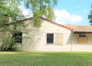 Casa en ejecución hipotecaria in Willingboro, NJ, 08046,  NOBLEWOOD PL ID: F4293751