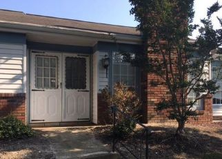 Foreclosed Home in HEATHER CT, Manchester Township, NJ - 08759